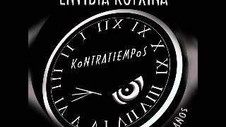 Envidia Kotxina - Kontratiempos 2014