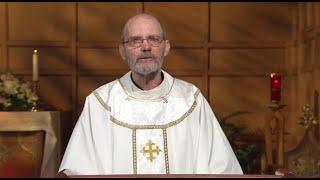 Catholic Mass Today | Daily TV Mass, Thursday October 1 2020