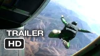 Murph: The Protector Official Trailer #1 (2013) - Documentary Movie HD
