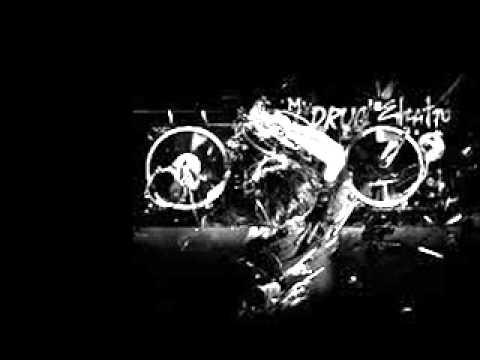 Electro & House - Dance Mix Edit #1