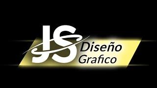 JS Diseño Gráfico