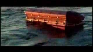 The Bulls Of Suburbia-Trailer
