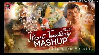 heart-touching-mashup-volume-2---chipmunks-version