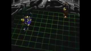 Digimon Digital Card Battle Part 10: Cheating the Cheater