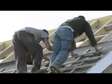 Roofing Contractor Paducah KY Outhouse Roofing