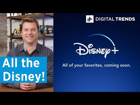 disney+-|-everything-you-need-to-know-about-disney's-streaming-service