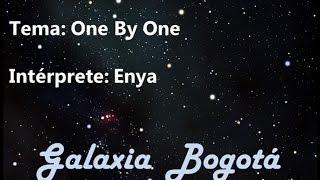 Baixar ENYA - ONE BY ONE