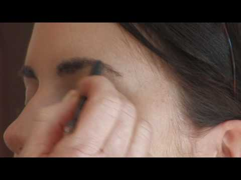 Makeup Tips for Older Women- Fashion & Beauty- ModernMom - 동영상