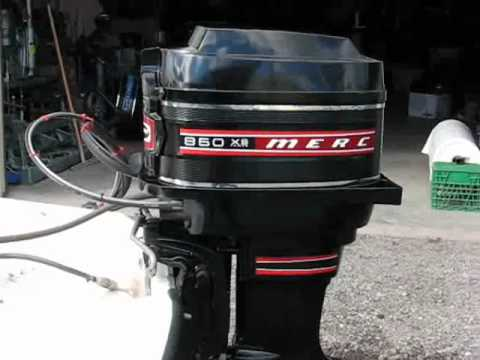 Mercury 850xs restored by aim outboardswmv youtube mercury 850xs restored by aim outboardswmv publicscrutiny Gallery