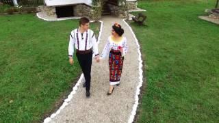 Oana Preda - Banu vinul si femeia (official video 2017)