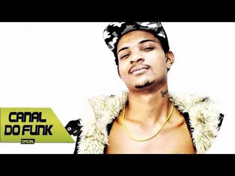 MC Denny - Medley do Rala 3 - Musica nova 2017 (DJ Rafinha) Lançamento 2017