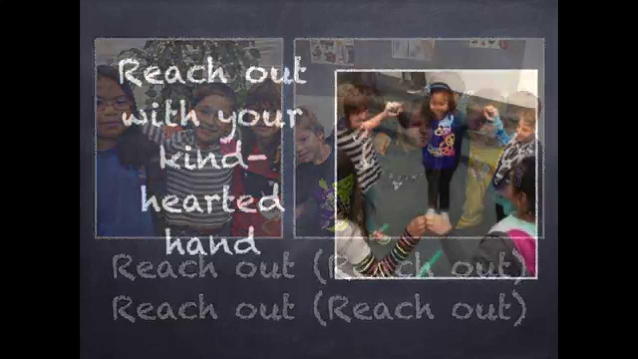 kind hearted hand lyrics singers youtube