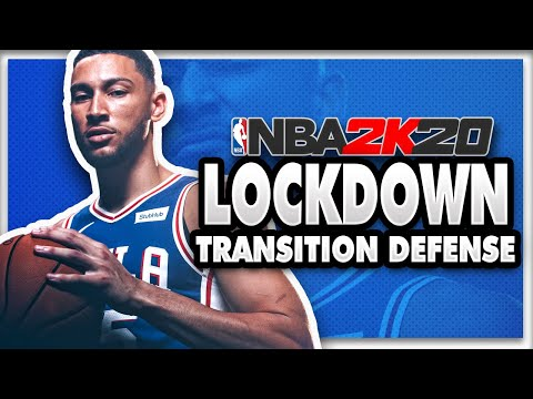 nba-2k20-tips--how-to-play-lockdown-transition-defense-and-stop-fastbreaks!