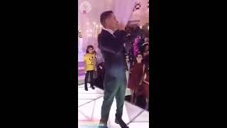 اغنية اختى حبيبتى اسلام واية Mp3