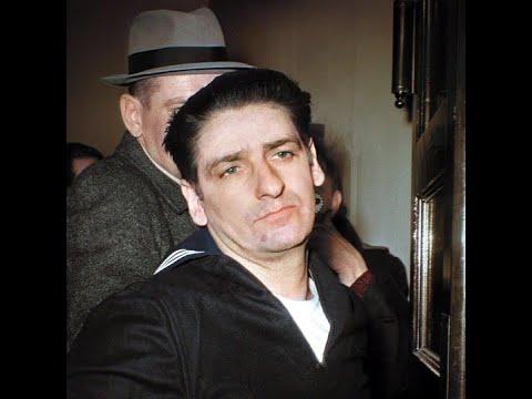 Programmed To KillSatanic CoverUp Part 52 Albert DeSalvo  The Boston Strangler?
