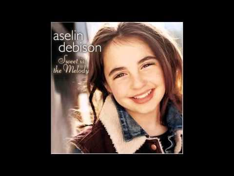 Aselin Debison  The Dance You Choose