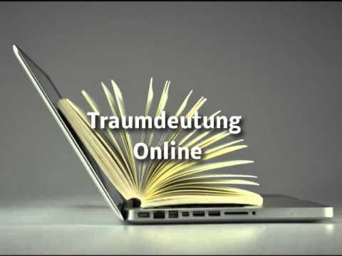 Traumdeutung Online - - - Internet - Forum - Erfahrung
