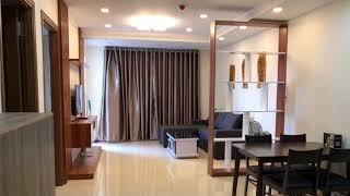 Bán chung cư CT1 VCN Phước Hải Nha Trang
