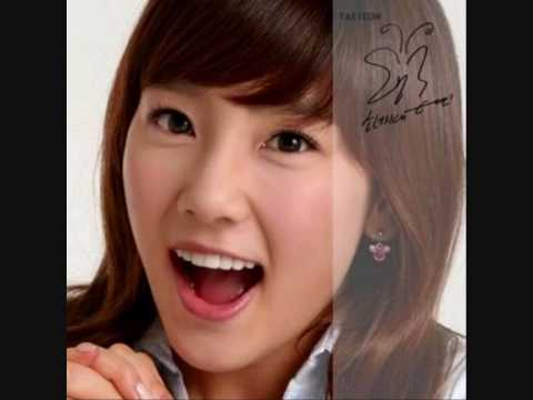 Gee - SNSD [ Special Rendition ] (Jazz and Rock Vers.) instrumental