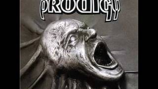 "The Prodigy - No Good [Start The Dance] (from the ""Music For The Jilted Generation"" album)"