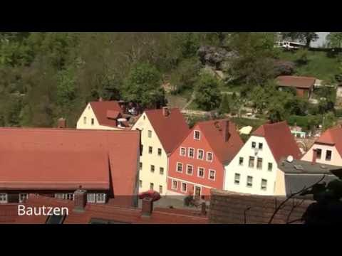 Places to see in ( Bautzen - Germany )