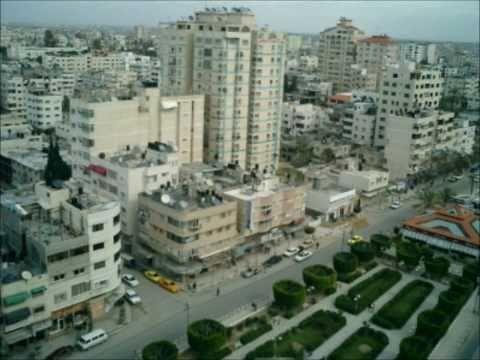 GAZA 2010. Toutes ces images proviennent de sites pro palestiniens