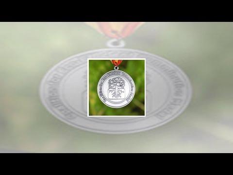 Nippon Eirich And Karara Mining Win 2018 CEEC Medal
