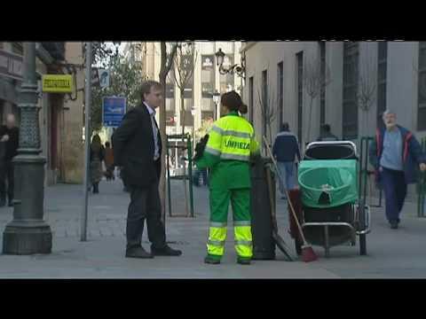 Spanish Economy - Spain