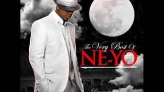 Ne-Yo Stop This World Traducida Al Español
