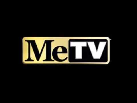 MeTV AND MeTV FM TV theme songs with movie music and radio music