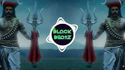 ShivShambhocha Avtar - Sound Check - Black Beatz #Black_Beatz