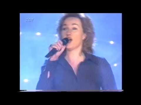 Amber  This Is Your Night ZDF Chart Attack 1996