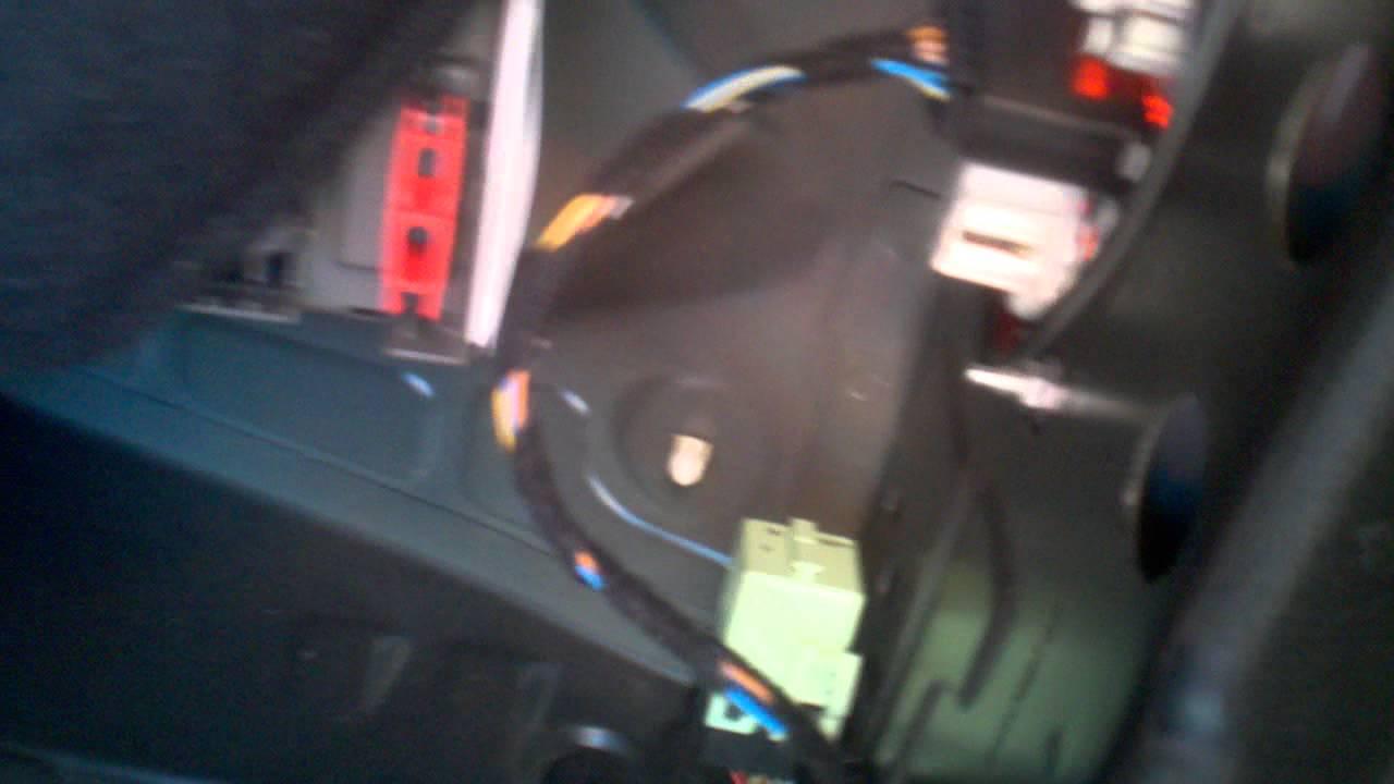 BMW Cranks But Won't Start, Fuel Pump Relay E70 X5, Won't Fire, Common Problem  YouTube