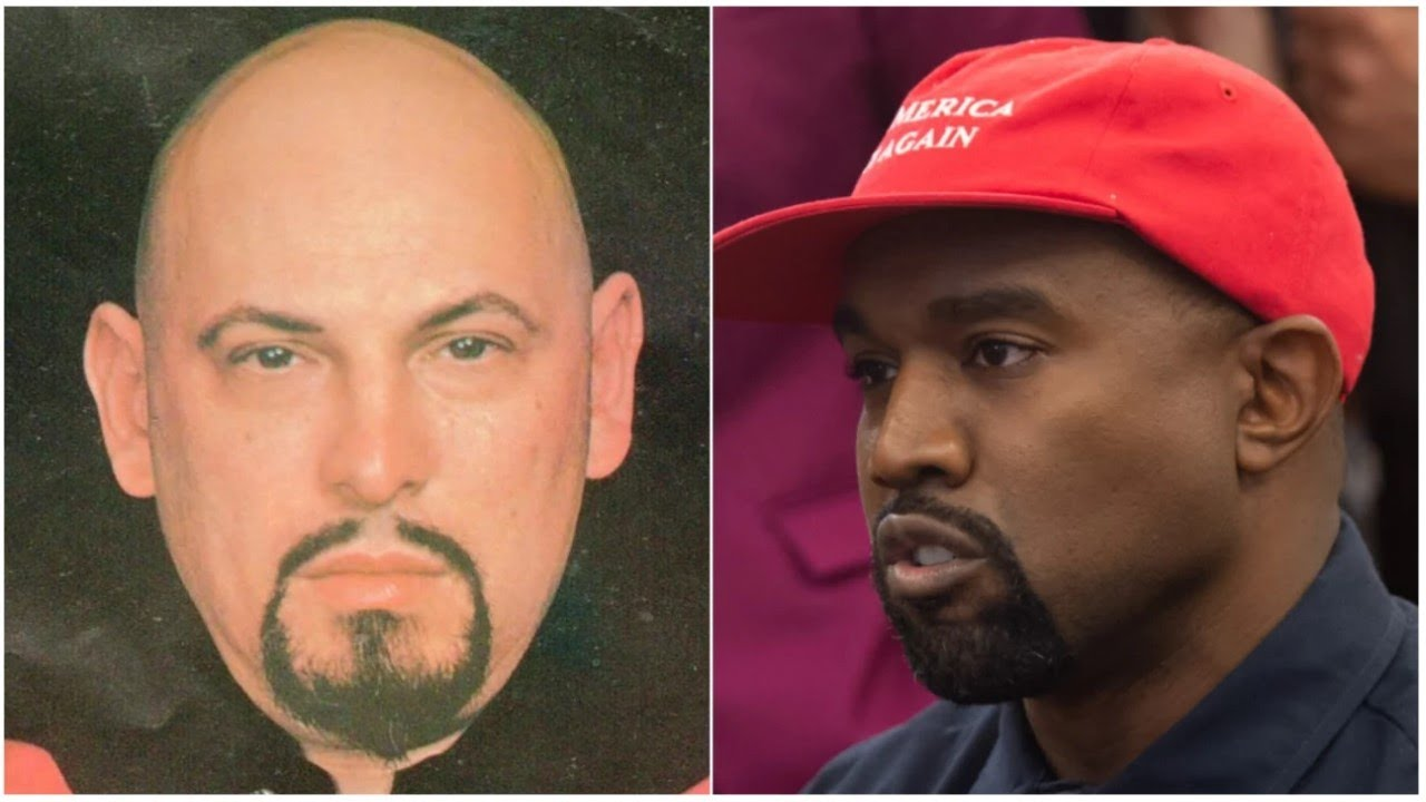 The Church of Satan PRAISES Kanye West for His New Album