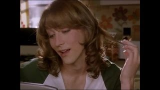 Soldier's Girl 2003 Full Movie Lee Pace