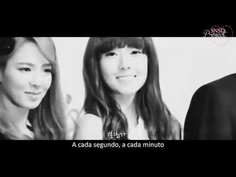 snsd jessica dating agency ost lyrics