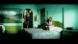 Jay-Z Ft. Beyoncé -