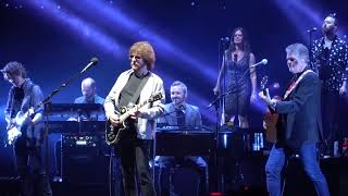 """Showdown""  Jeff Lynne's ELO Live 2018 Tour"