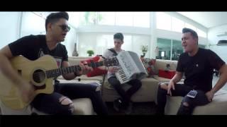 Baixar Antídoto - Matheus & Kauan (cover Tulio e Gabriel)