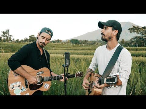 Landslide – Music Travel Love (Bali, Indonesia) (Fleetwood Mac Cover)