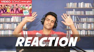 shaadi-mein-aana-song-cut-reaction-happy-sardar-gopi-sundar-kalidas-jayaram-sreenath-bhasi