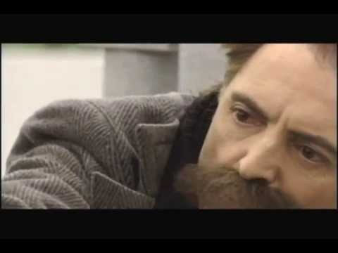 Armand Assante's Actor Reel