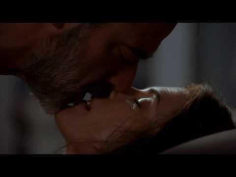 The Good Wife - Alicia & Jason - 7x16 deleted scene