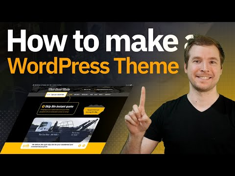 Building wordpress themes from scratch torrent