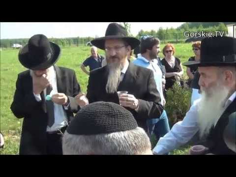 знакомства евреев москва