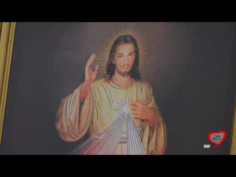 Coroncina alla Divina Misericordia 027
