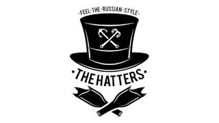 Скачать The Hatters Шляпники Russian Style 2016