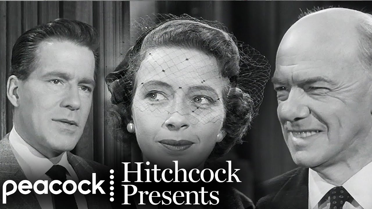 """Download Protégé Wants his Boss' Business and His Wife - """"John Brown's Body"""" 