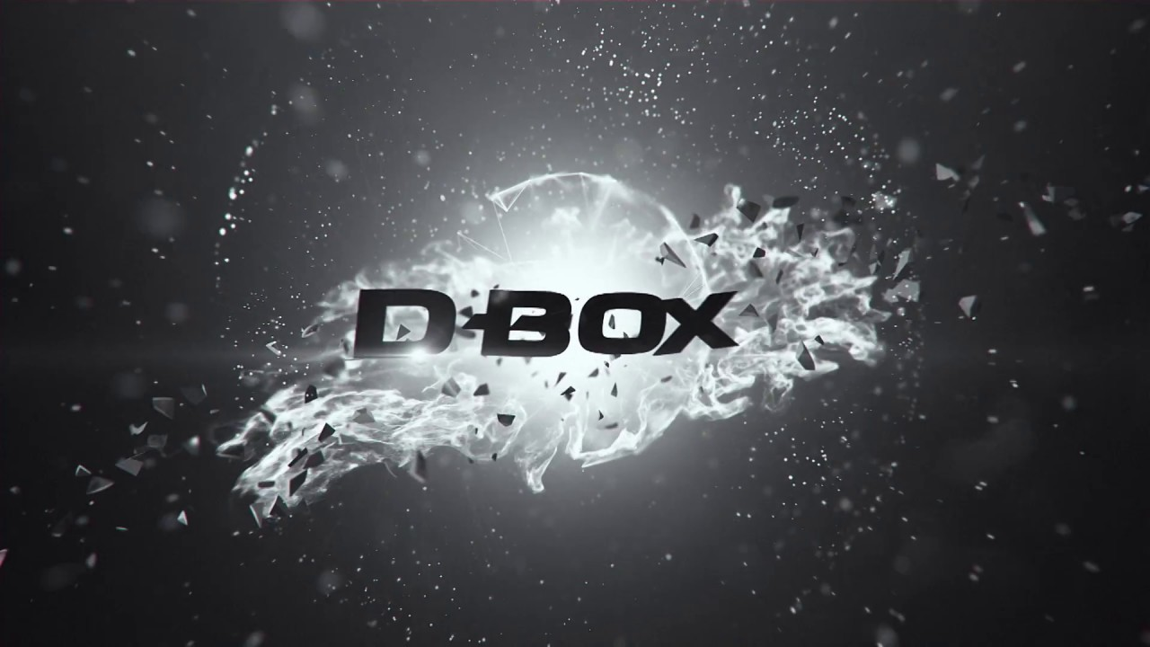 Kinosessel Vibration D Box Sitze Katapultieren Kino In Die 4 Dimension Lohnt Sich