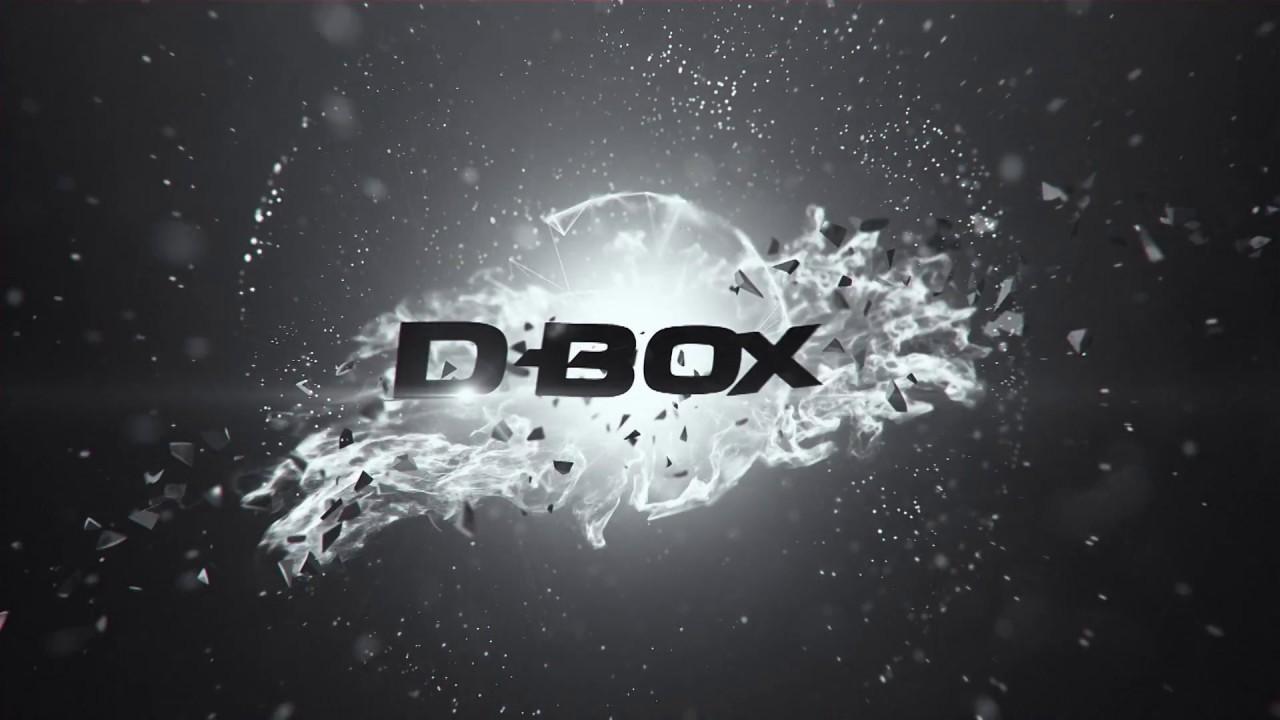 d759b1effe9 D-BOX | Movie Theatres
